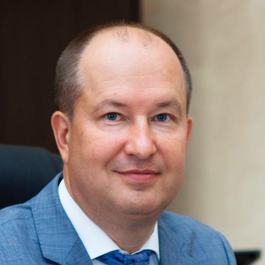 Павлов Валентин Николаевич